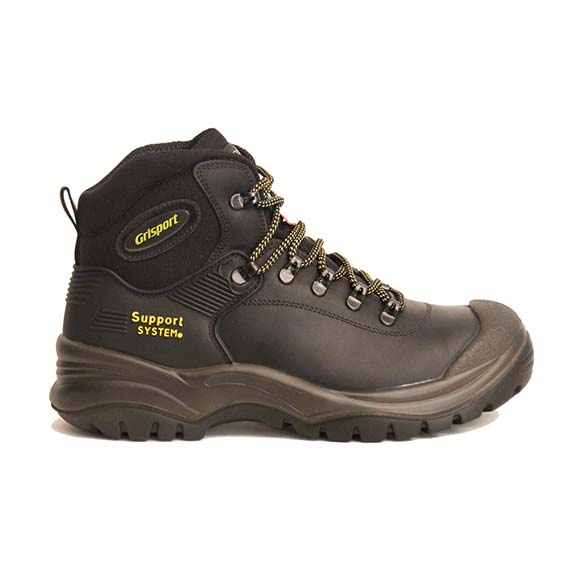 Grisport CORTINA 234 BOOTS - Stage